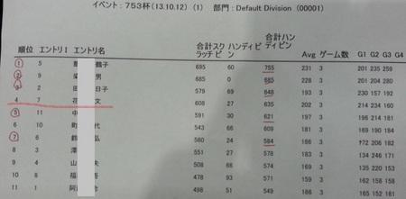 20131012_153835.jpg